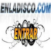 Enladisco.com logo
