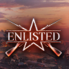 Enlisted.net logo