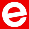 Enlivenpublishing.com logo