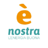 Enostra.it logo