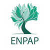 Enpap.it logo