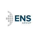 ENS Engineered Network Systems