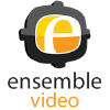 Ensemblevideo.com logo
