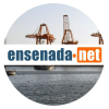 Ensenada.net logo