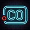 Enter.co logo