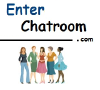 Enterchatroom.com logo