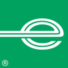Enterprisecarshare.com logo