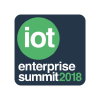 Enterpriseiotsummit.com logo