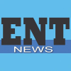 Enterprisenews.com logo