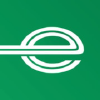 Enterprisetrucks.ca logo