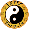 Entershaolin.com logo