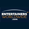 Entertainersworldwide.com logo