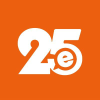 Entertainment.ie logo