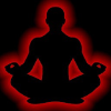 Entertainmentbuddha.com logo