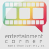 Entertainmentcorner.in logo