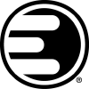 Entertainmentearth.com logo