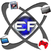 Entertainmentfuse.com logo