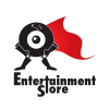 Entertainmentstore.in logo