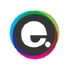 Entertainmentwise.com logo