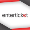 Enterticket.es logo
