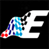 Enthusiastauto.com logo