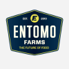 Entomofarms.com logo