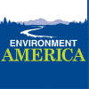 Environmentamerica.org logo