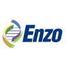 Enzolifesciences.com logo
