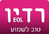 Eol.co.il logo