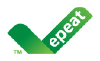 Epeat.net logo