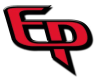 Epfilms.tv logo
