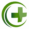 Epharmacy.it logo