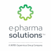 Epharmasolutions.com logo