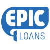 Epicloans.co.uk logo