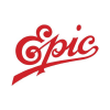 Epicrecords.com logo