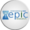 Epicresearch.co logo