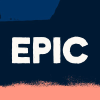 Epicurrence.com logo