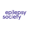 Epilepsysociety.org.uk logo