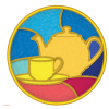 Episcopalcafe.com logo