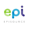 Episource.com logo