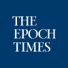 Epochtimes.co.kr logo