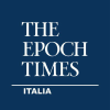Epochtimes.it logo