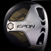Epongolf.co.jp logo