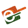 Epramaan.gov.in logo