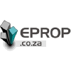 Eprop.co.za logo