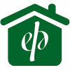 Eproperty.pk logo