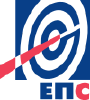 Eps.rs logo