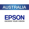 Epson.co.nz logo
