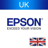 Epson.co.uk logo