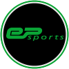 Epsports.co.uk logo